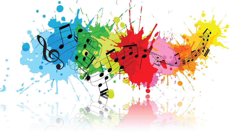 music-colour-splash.jpg